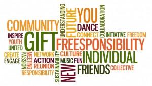 Freesponsability logo IF 2015
