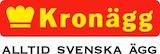 kronagg logo