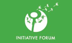 Initiative Forum