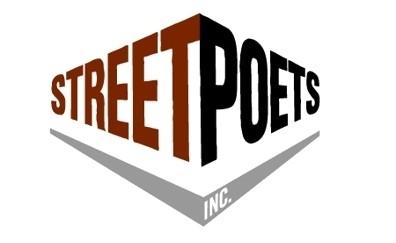 IF street poets logo