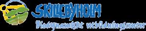 Logo Skillebyholm