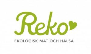 Reko_logo